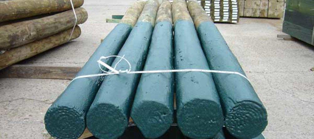 poly-coated-treated-wood-posts-BIG