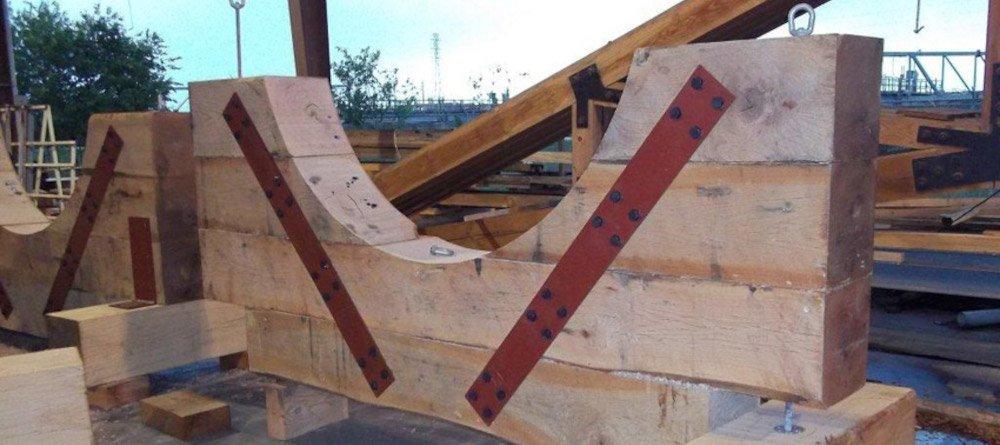 tank-saddle-steel-supports-BIG